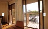 GRAN PISO EN LA PLAZA DEL CASTILLO - foto