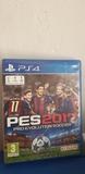 Vendo Juegos PS4 - foto