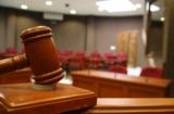 JUSTICIA GESTIONT TRAMITACION AUXILIO - foto