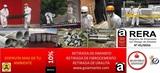 Coste retirada de uralita en La Rioja - foto