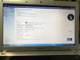 Portátil Samsung R530 - foto