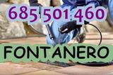 FONTANERO DE URGENCIAS ECONOMICO Seg - foto