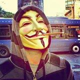 El Mejor Antivirus Windows o tpv - foto