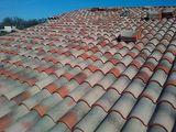 cubiertas y tejados PAJUELO - foto