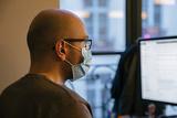 El Mejor Antivirus Windows 365 - foto