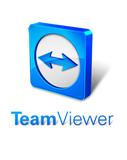El Mejor Antivirus Windows 365/6 - foto