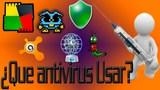 El Mejor Antivirus Windows 2020 - foto