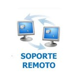 Internet,Programas,Software 2020 24h - foto