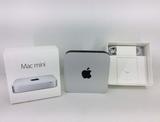 Ordenador Mac Mini 2.6 I5 8GB RAM HD 1T. - foto