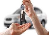 renting coches en albal - foto