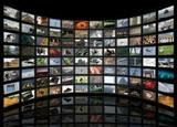 Lista IPTV 100% sin cortes - foto
