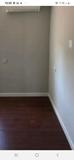 Pintamos su  casa - foto