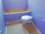 te pinto tu piso. - foto