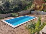 construcción y reformas de piscinas - foto