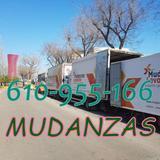 Transportes, Mudanzas y Minimudanzas  - foto