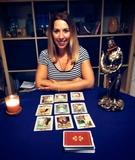 Tarot y videncia gratis en madrid - foto