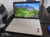 "Portátil HP PAVILION G6 8Gb 700gb 15,6\"" - foto"