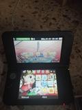 Vendo Nintendo 3ds xl - foto