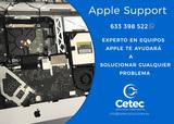 Experto en Apple - foto
