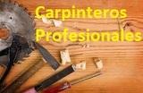 reparación de muebles y puertas - foto