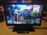 TV LG 32LV3400 - foto