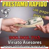 HIPOTECA AGIL NO PAGO PREVIO - foto