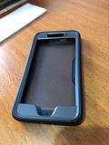Funda iPhone 7 / 8 Plus 360 Grados - foto