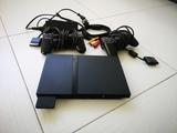 PlayStation 2 nueva - foto