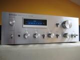 amplificador PIONEER serie blue - foto