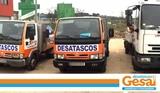 Desatoros Estepona Urgencias - foto