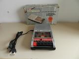 Cassette computone vintage - foto