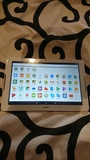 tablet acer iconia one 10 - foto
