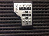 Control Remoto para portatil HP - foto