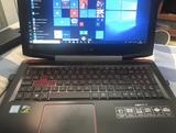 Acer Aspire VX15 - foto