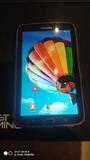 Samsung Galaxy Tab 3 7.0 WiFi - foto