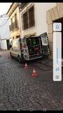 desatascos de alcantarilla y Murcia - foto