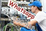 Electricista Profesional 365 días - foto
