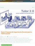 CLASES PARTICULARES ON-LINE - foto