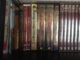 Colección 30 DVD Guerra Mundial - foto