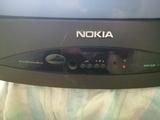 """televisor Nokia de 20\"""" - foto"""