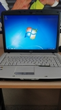 Ordenador portátil Acer Aspire 5315 - foto