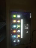 Se vende tablet - foto