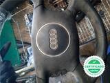 AIRBAG VOLANTE Audi a4 berlina 8e 2000 - foto