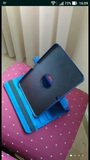 "Funda tablet 10.1"" - foto"