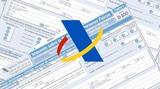 Declaracion renta 2009 - foto