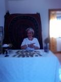 Lectura de Tarot Telefonico y Reiki - foto