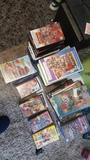 Vendo lote de peliculas VHS - foto