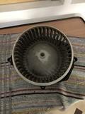 Motor calefacción berlingo 2009 en adela - foto