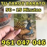 tarot y magia barato - foto