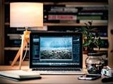 Diseño profesional de paginas web - foto